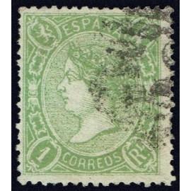 1865 ED. 78 us (2)