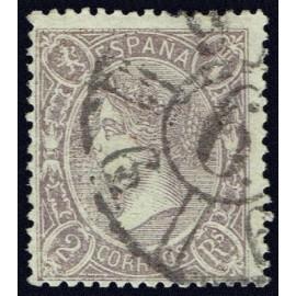 1865 ED. 79 us (3)