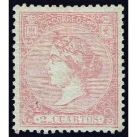 1866 ED. 80 * (3)