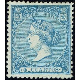 1866 ED. 81 * (3)