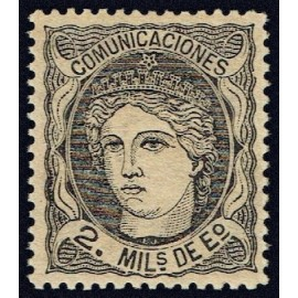1870 ED. 103 * (2)