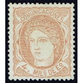 1870 ED. 104 * (4)