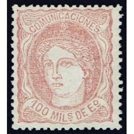 1870 ED. 108 * (3)