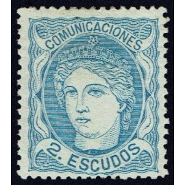 1870 ED. 112 * (3)
