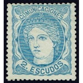 1870 ED. 112 * (4)