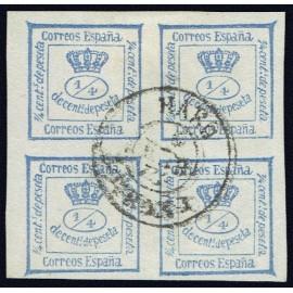 1872 ED. 115 us