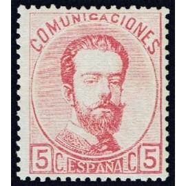 1872 ED. 118 * (4)