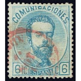 1872 ED. 119 us (2)