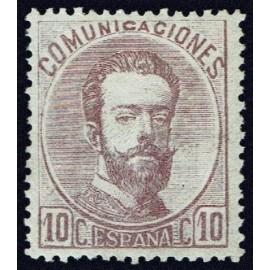 1872 ED. 120 * (2)