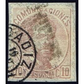 1872 ED. 120 us (2)