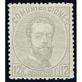 1872 ED. 122 * (4)