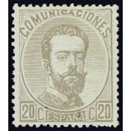 1872 ED. 123 *