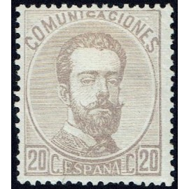 1872 ED. 123 * (3)