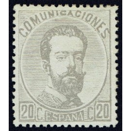 1872 ED. 123 * (2)