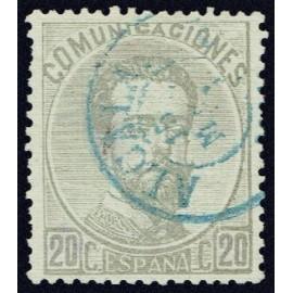 1872 ED. 123 us