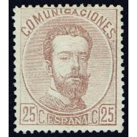 1872 ED. 124 * (4)