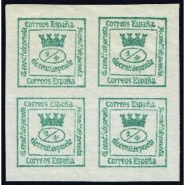 1873 ED. 130 * (2)