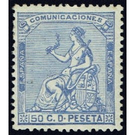 1873 ED. 137 * (3)