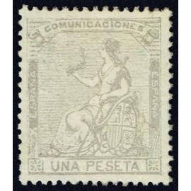 1873 ED. 138 *