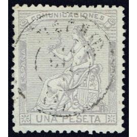 1873 ED. 138 us