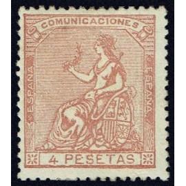1873 ED. 139F *