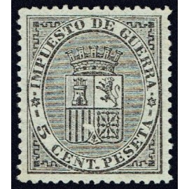 1874 ED. 141 *