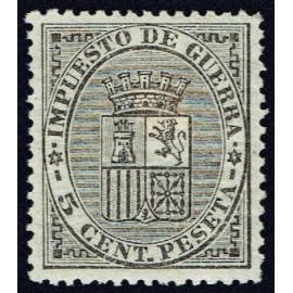 1874 ED. 141 * (2)