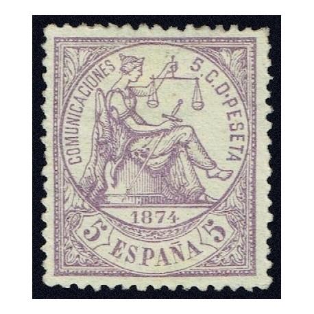 1874 ED. 144 * (3)