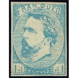 1873 ED. 156A * (2)