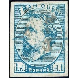1873 ED. 156 us (8)