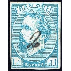 1873 ED. 156 us (7)
