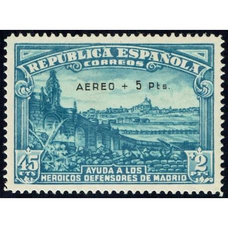 1938 ED. 759 *