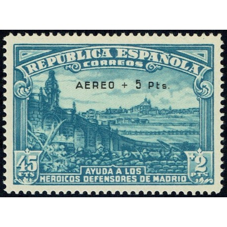 1938 ED. 759 ** (2)