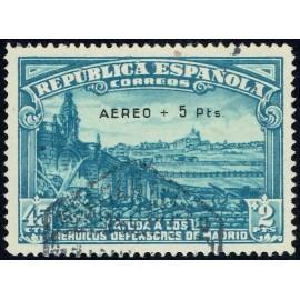 1938 ED. 759 us (2)