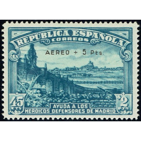 1938 ED. 759F *