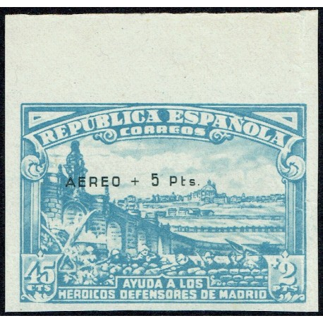 1938 ED. 759ers (*)