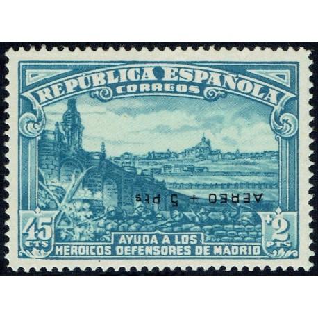 1938 ED. 759hi **