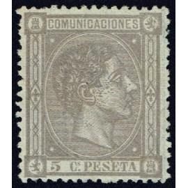 1875 ED. 163 * (2)