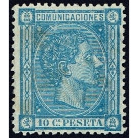 1875 ED. 164 * (4)