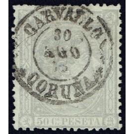 1875 ED. 168 us (3)