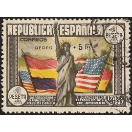 1938 ED. 765 us