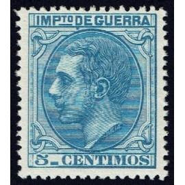 1879 ED. NE 04 *