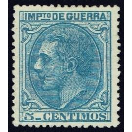 1879 ED. NE 04 * (2)