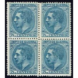 1879 ED. NE 04 * [x4]