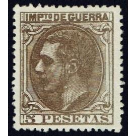 1879 ED. NE 10 * (2)