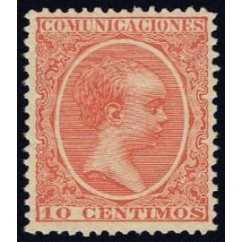 1889 ED. 218 * (3)