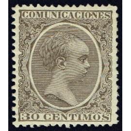1889 ED. 222 * (3)