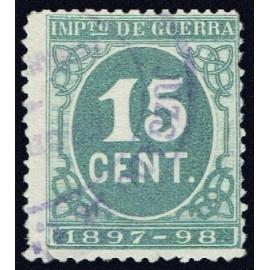 1897 ED. 234 us