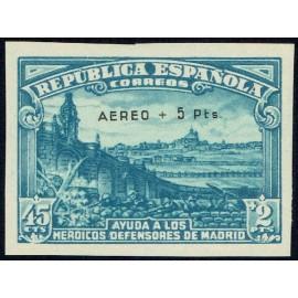 1938 ED. 759s * (2)