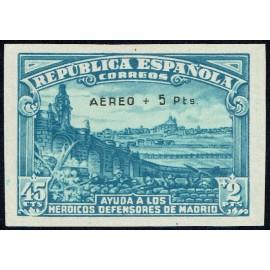 1938 ED. 759s ** (2)